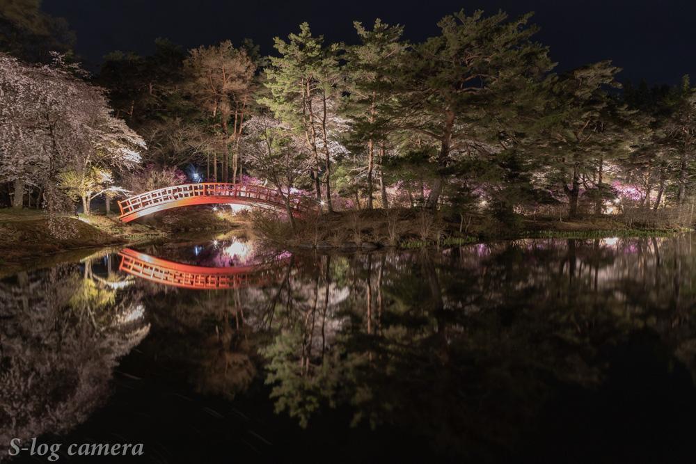 馬耳塚公園